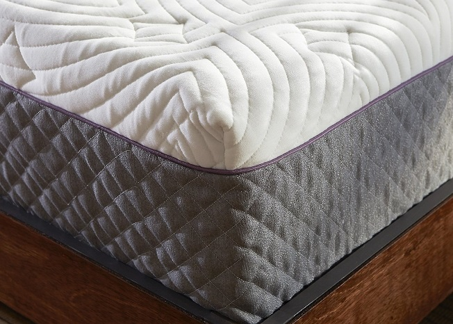 TOP 1 Best Mattress