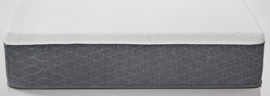 TOP 2 Best Mattress