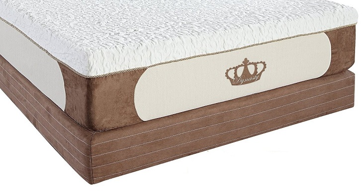 TOP 3 Best Mattress