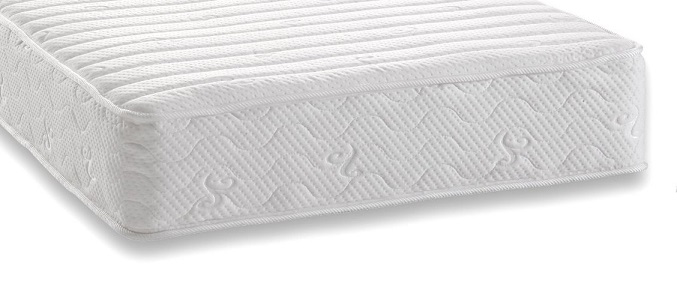 TOP 5 Best Mattress