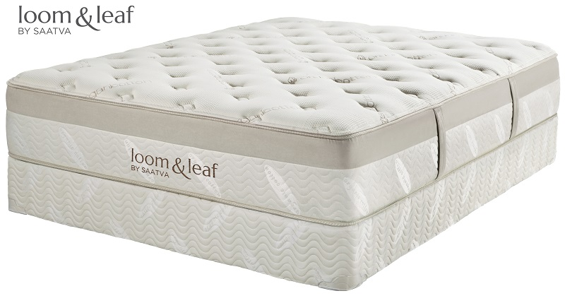Loom and Leaf Mattress Reviews