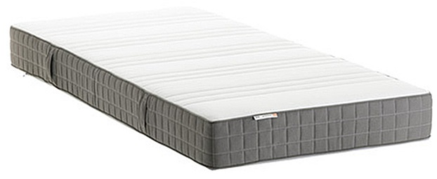 ikea mattress reviews